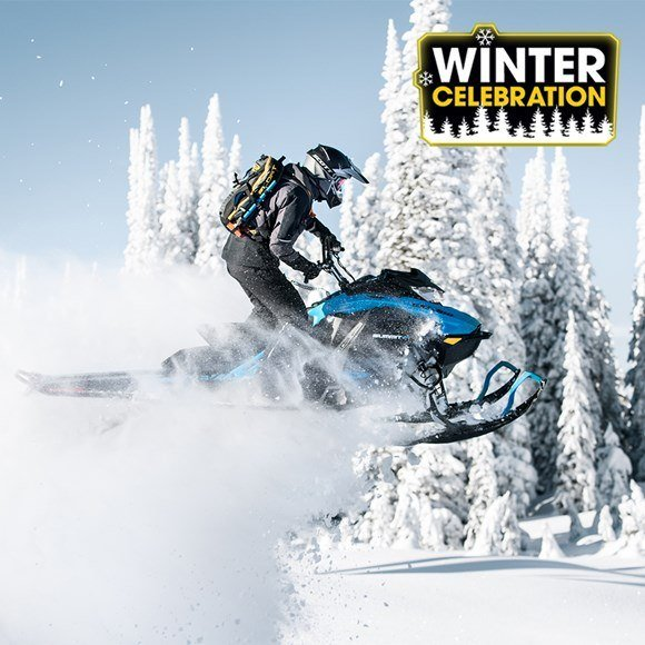 Skidoo Winter Celebration Jpg