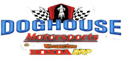 Dog House Motorsports in Wenatchee, WA